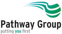Pathway Group